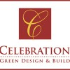 We're Now Called 'Celebration Green Design & Build'