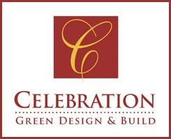 We're Now Called 'Celebration Green Design & Build'