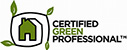 Certified-Green-Professional-Logo_full1-1
