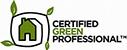 Certified-Green-Professional-Logo_full1-1