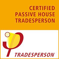 Handwerker_Logo_EN_tradesperson