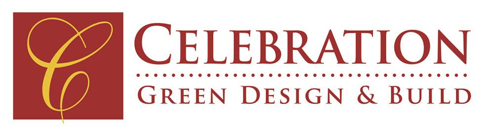 Celebrate-Logo-designs_FINAL9